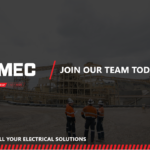 JTMEC CABLES WA - We Want You!!