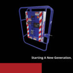 FEATURED Products - the MineStarter