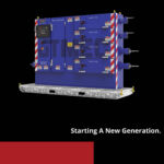 FEATURED Products - the TunnelStarter